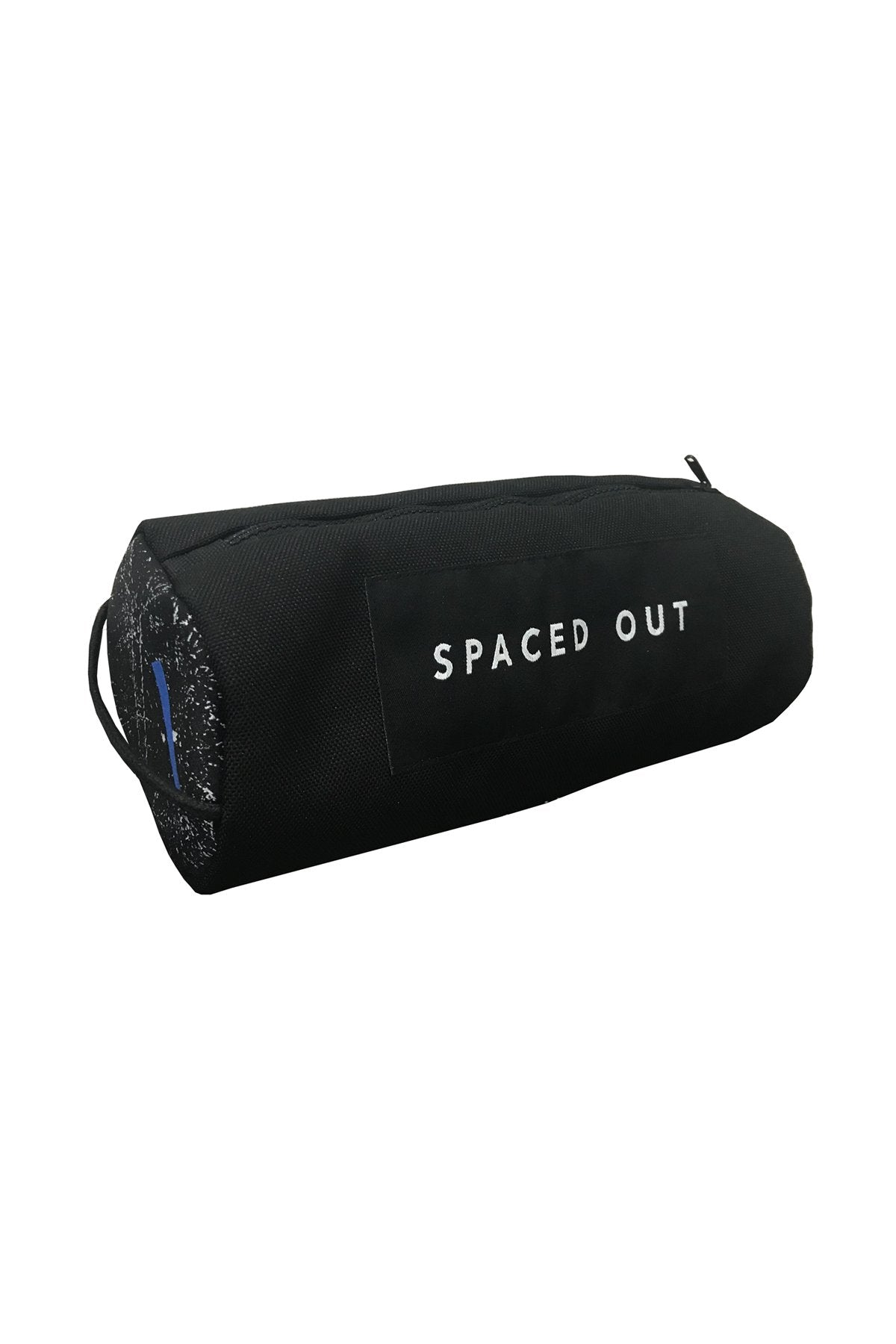 'Spaced Out' Pouch