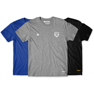 Zenith Basic Tee - Women's