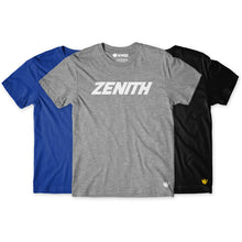 Load image into Gallery viewer, Zenith Sport Tee - Women