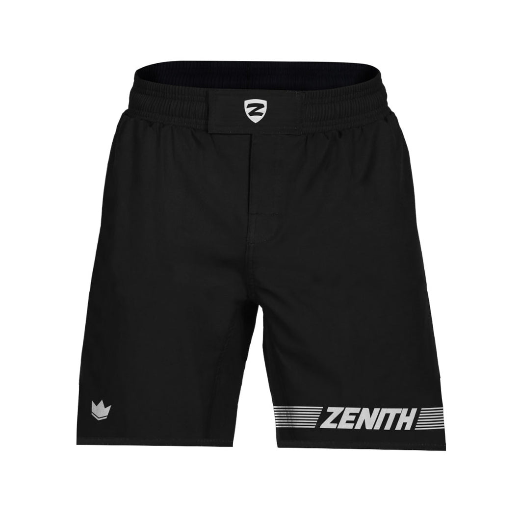 Zenith Competition Shorts