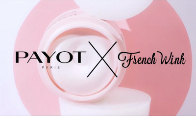 Rendez-vous with PAYOT