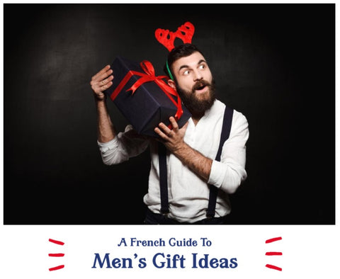 gift for him