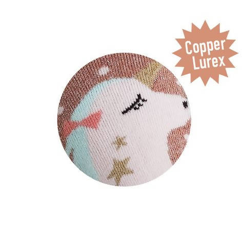 Slippers Unicorn - Collegien