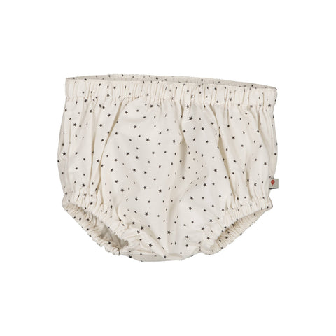 Bloomer Beige Stars - Petite Lucette
