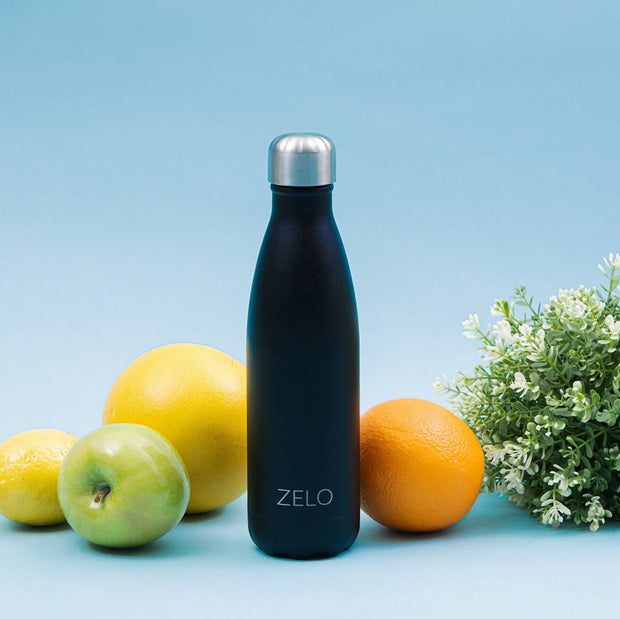 Reusable Bottle - ZELO