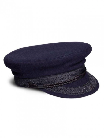 French Sailor Cap