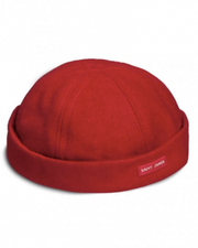 Sailor's Watch Cap - Marin Miki