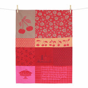 Kitchen Towel – Cerises