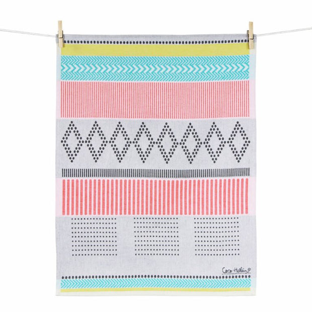 Kitchen Towel – Graphic
