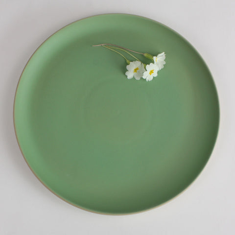 Dinner Plate Large - Set of 6