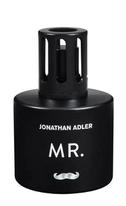 Jonathan Adler MR. Lamp + 250ml (8.6oz) Wilderness