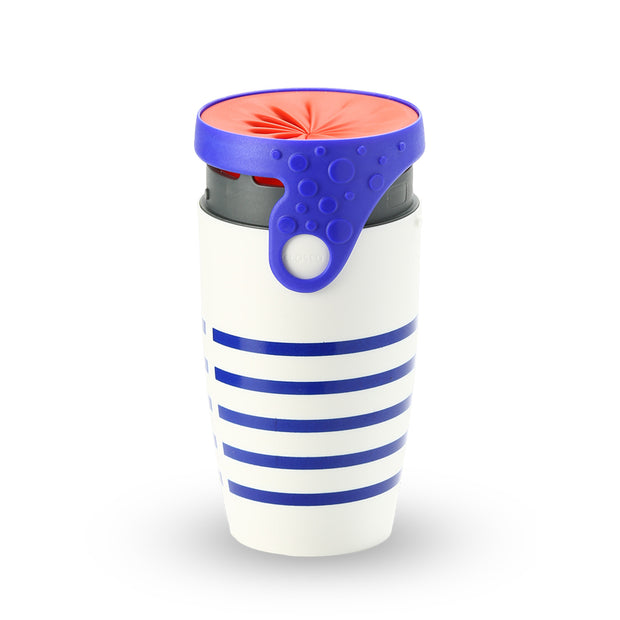 TWIZZ Mug - choose your color options