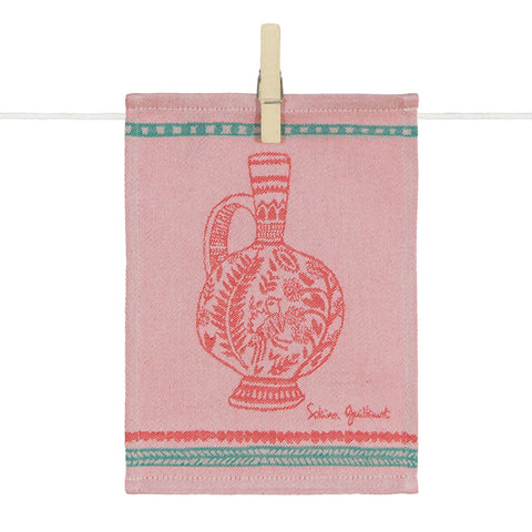 Kitchen Towel – Poterie