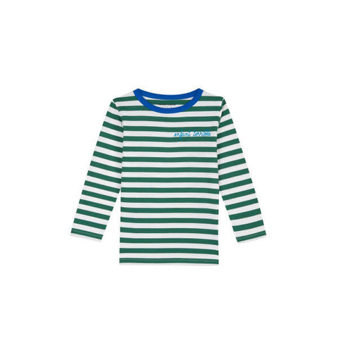 Sailor T-Shirt - Maison Labiche