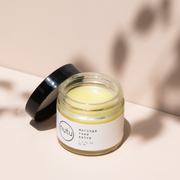 Moringa Rose Salve