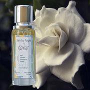 Perfume - Bali by Night : Gardenia