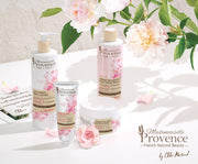 Whipped balm - Mademoiselle Provence