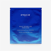 Blue Techni Liss Chrono-Renewing peel mask