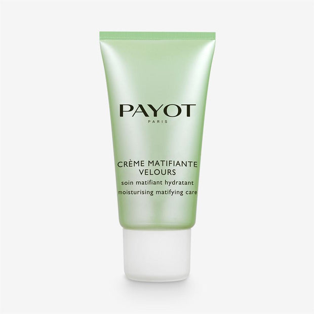 Crème Matifiante Velours Payot Moisturising Matifying Care