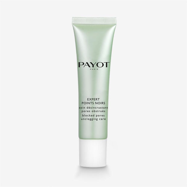 Expert Points Noirs Payot Corrective And Unclogging Anti-Imperfection Cream