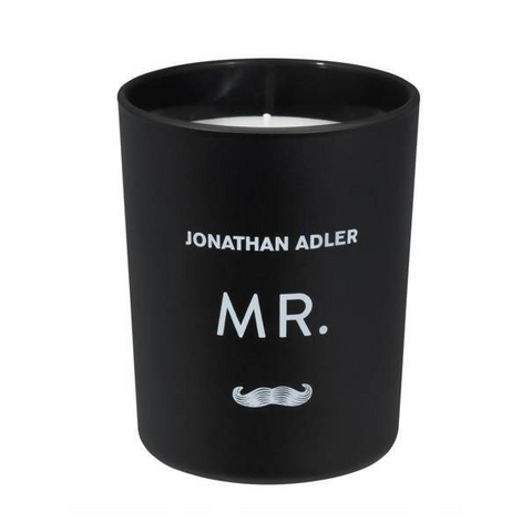 MR. Wilderness Scented Candle - 180g