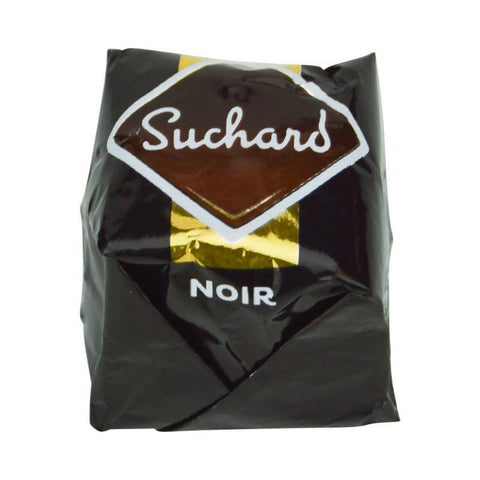 Milk or Dark chocolate Rocher Suchard