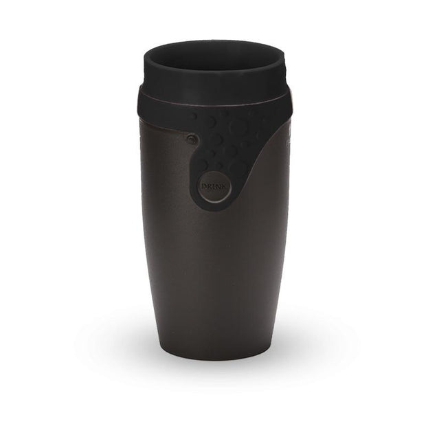 TWIZZ Travel Mug - choose your color
