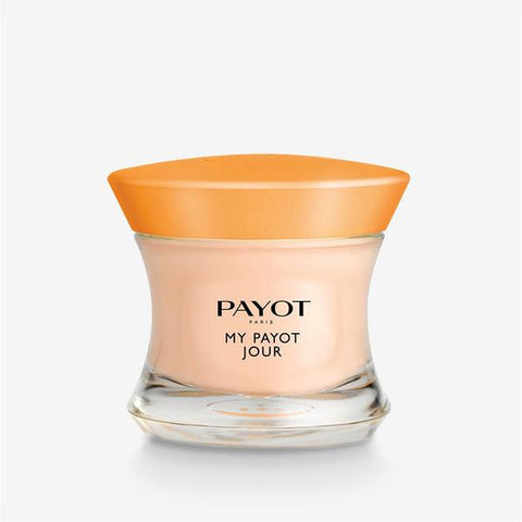 My Payot Daily Radiance Care With Superfruit Extracts