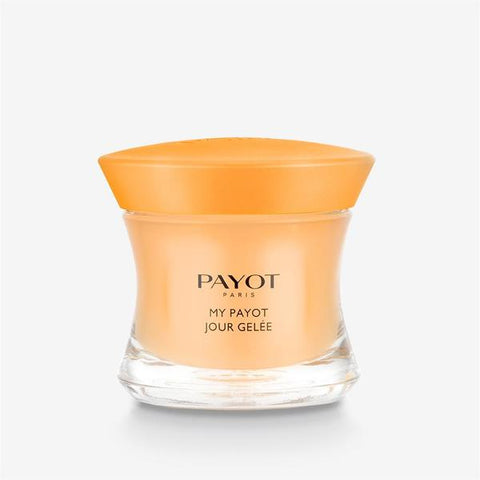 My Payot Daily Radiance Care