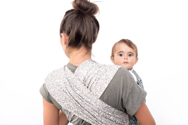 Studio Romeo - Baby carrier