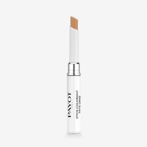 Purifying Concealer With Shale Extract