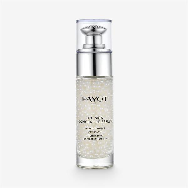 Uni Skin Illuminating Perfecting Serum