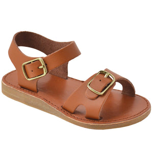 Toddler Summer Sandals