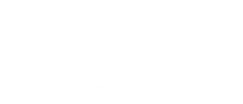 Simply Lynn's Boutique