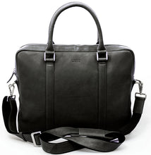 Load image into Gallery viewer, Leather bags for men