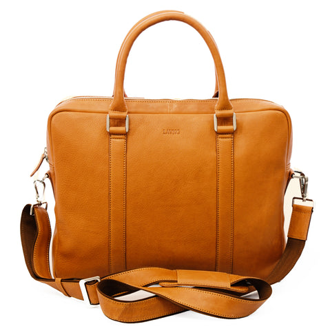office messenger bag for men