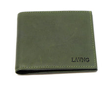 Load image into Gallery viewer, Slim Wallet Eco Leather