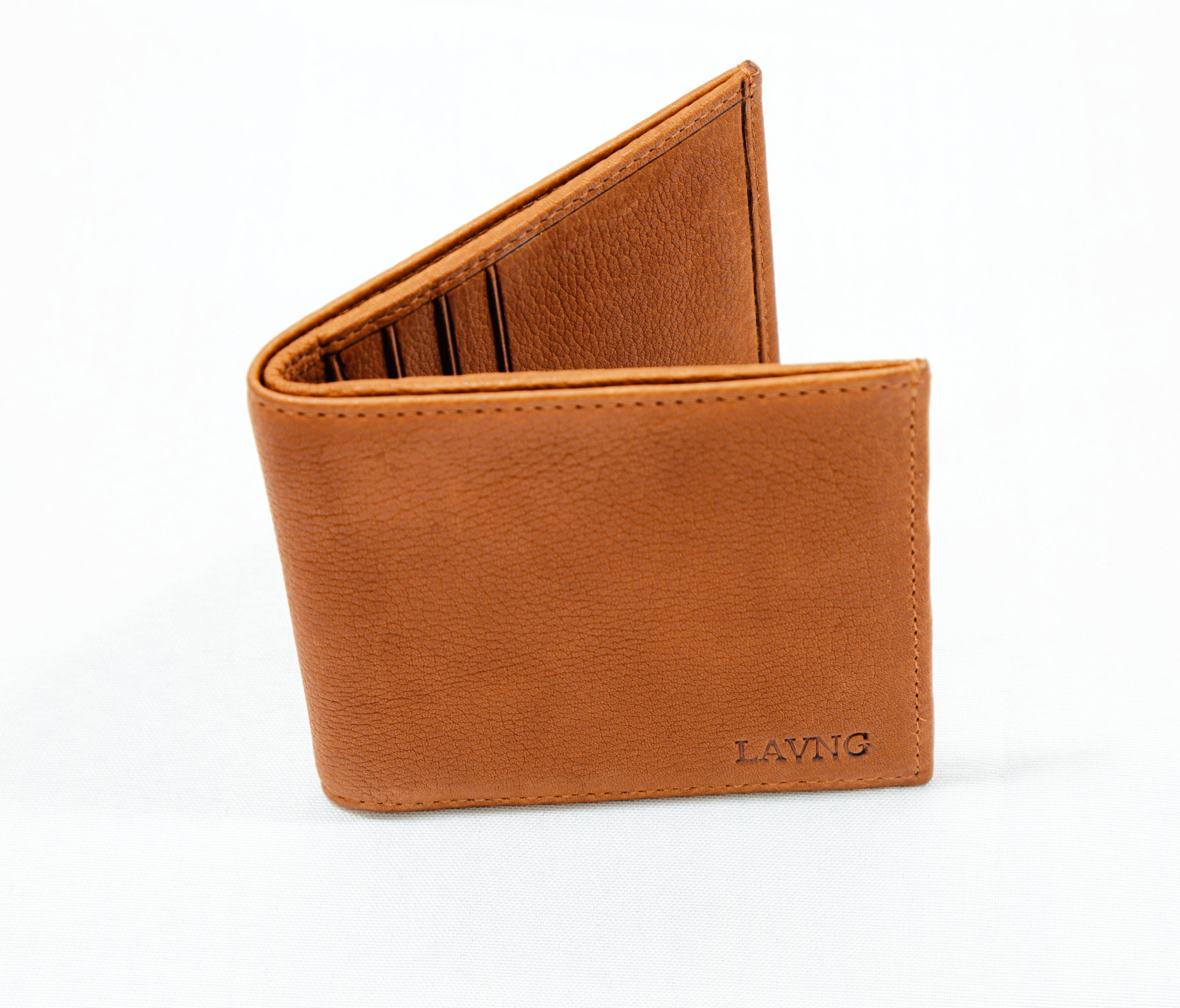 The Slim Wallet