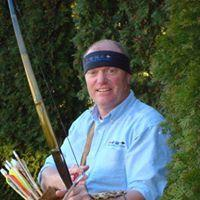 Longbow Building Online Skills Course w/ Master Bowyer Tom Turgeon