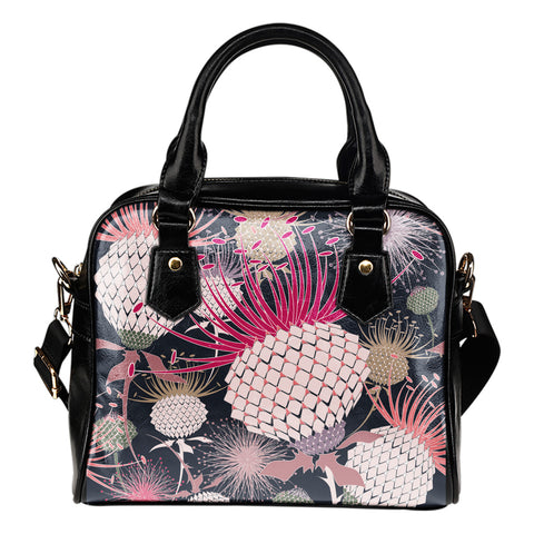 Thistle Shoulder Handbag | Women Handbags | Hot Sale