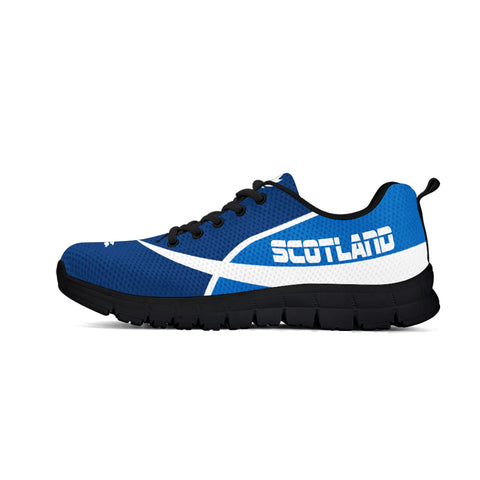 Image of Scotland Active Special Sneaker