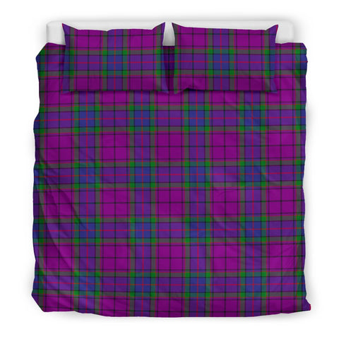 Wardlaw Modern tartan bedding, Wardlaw Modern tartan duvet covers, Wardlaw Modern plaid king bed, bedding sets queen, twin bedding sets
