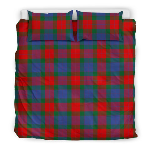 Mar tartan bedding, Mar tartan duvet covers, Mar plaid king bed, bedding sets queen, twin bedding sets