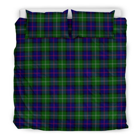 MacThomas Modern tartan bedding, MacThomas Modern tartan duvet covers, MacThomas Modern plaid king bed, bedding sets queen, twin bedding sets