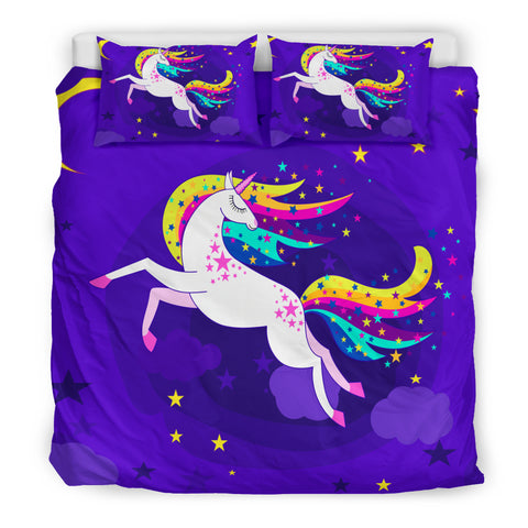 Image of Unicorn Fly In The Sky Bedding Set (Black) | HOT Sale"|480|480|?|43ed6fedf9109acd98dd50f02ed0b4d6|False|UNLIKELY|0.38127899169921875