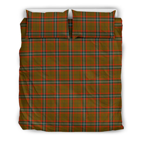 Seton Hunting Modern tartan bedding, Seton Hunting Modern tartan duvet covers, Seton Hunting Modern plaid king bed, bedding sets queen, twin bedding sets