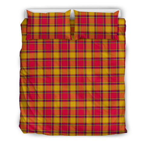 Scrymgeour tartan bedding, Scrymgeour tartan duvet covers, Scrymgeour plaid king bed, bedding sets queen, twin bedding sets