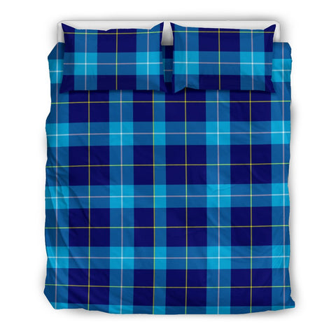 McKerrell tartan bedding, McKerrell tartan duvet covers, McKerrell plaid king bed, bedding sets queen, twin bedding sets