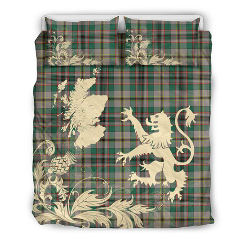 Craig Ancient Bedding Set