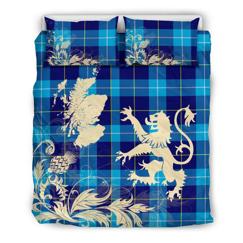 McKerrell Bedding Set